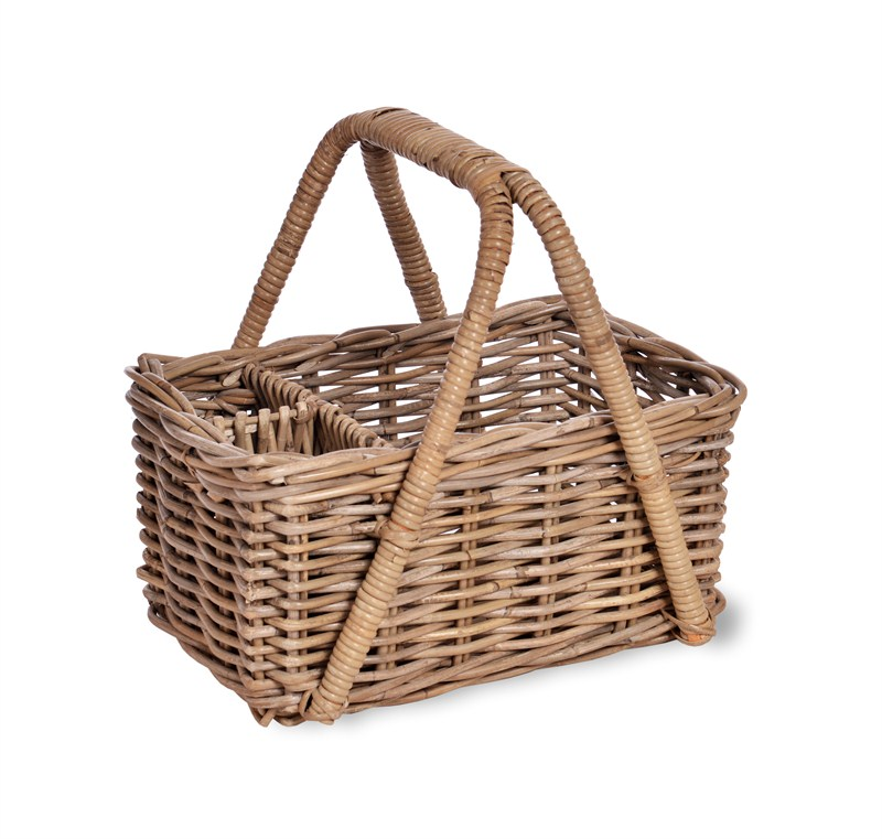 bembridge-picnic-basket-white