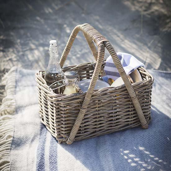 bembridge-picnic-basket