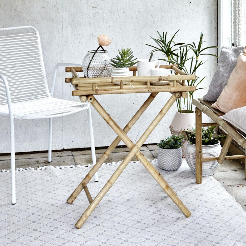 mandisa-bamboo-tray-table-mood