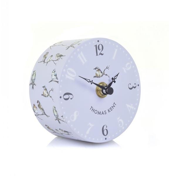 portobello-garden-birds-clock-jpg_600x600