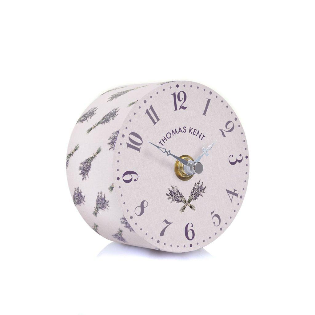 portobello-lavender-clock-thomas-kent