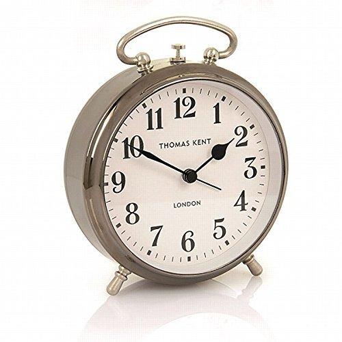 puffin-alarm-clock-gunmetal-thomas-kent