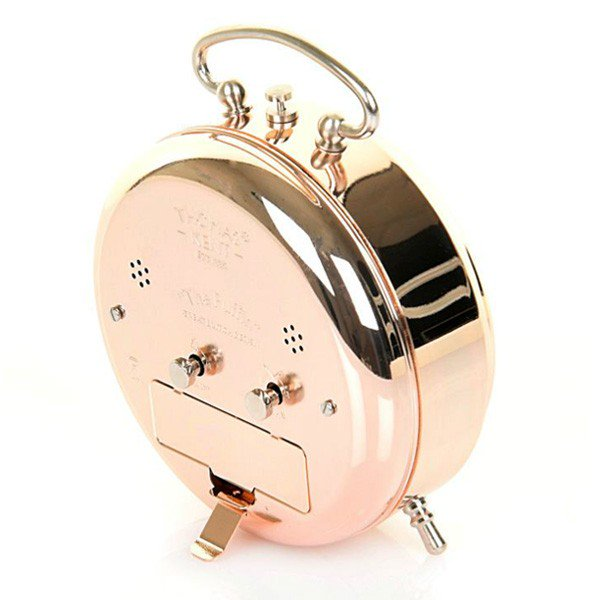 puffin-alarm-clock-rose-gold-thomas-kent