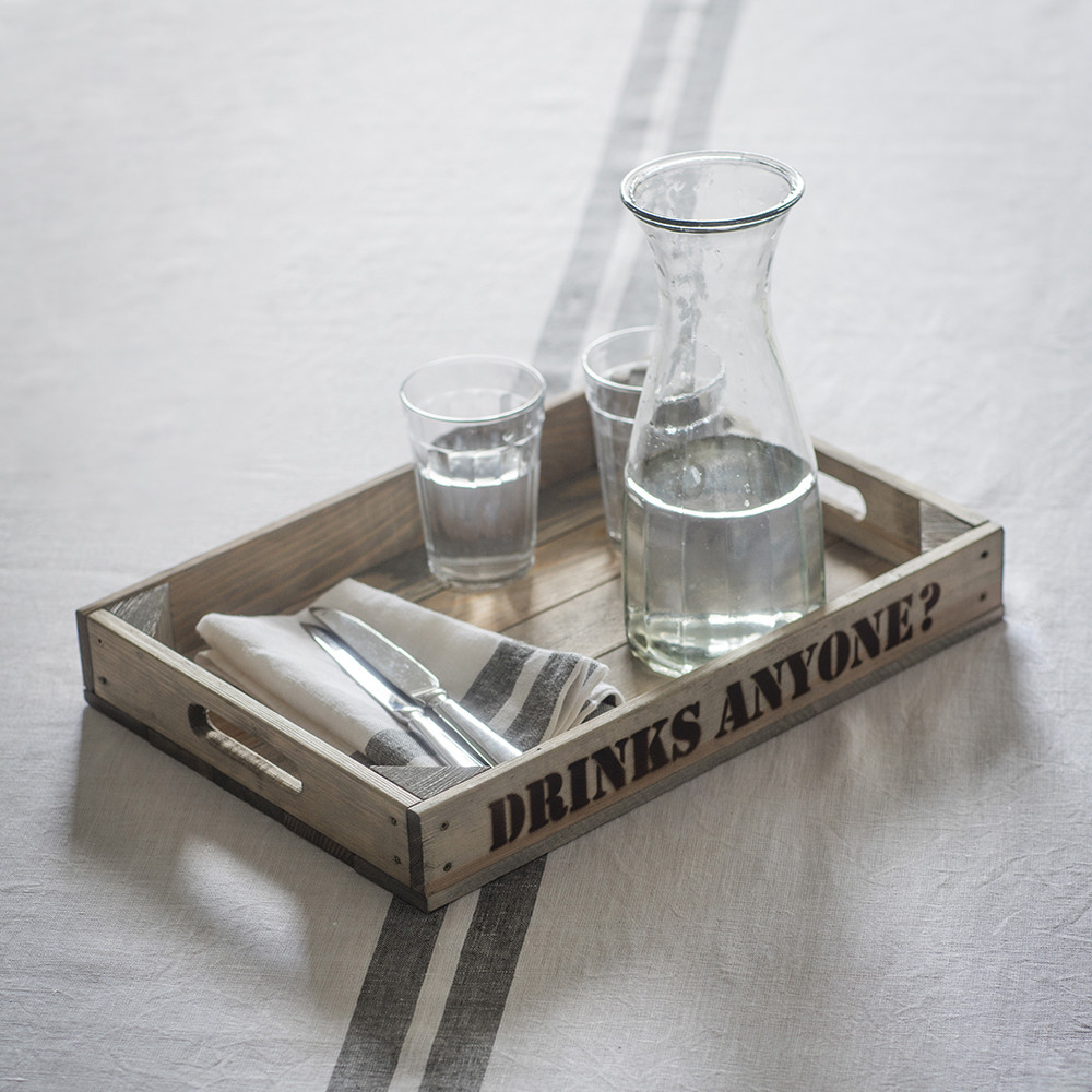 wooden-tray-drinks-anyone