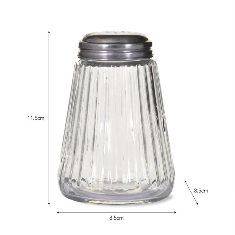 Cornbury-Shaker-Glass-SHGL01-DIM