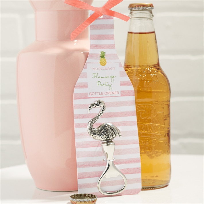 Flamingo_bottle_opener