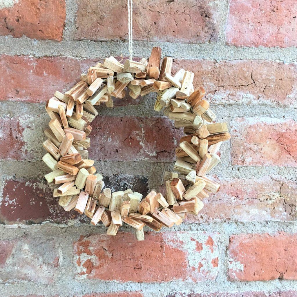 driftwood-round-wreath-1