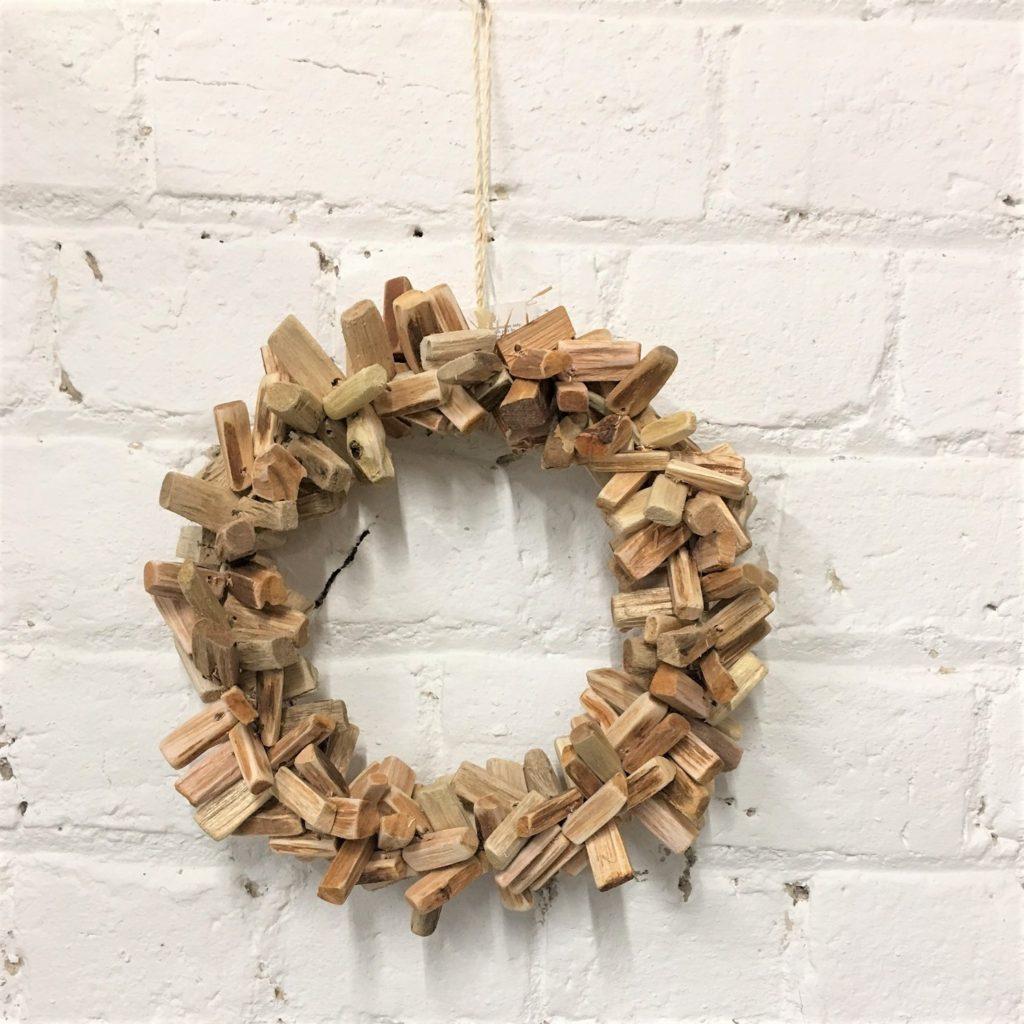 driftwood-round-wreath