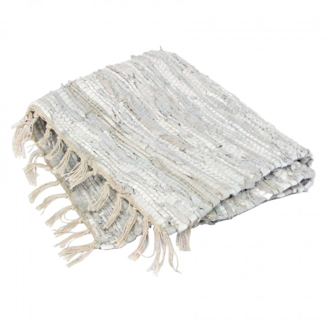 light-grey-rag-rug