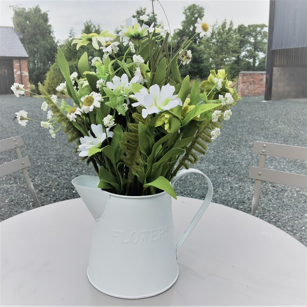 white-painted-jug-flowers_600x600