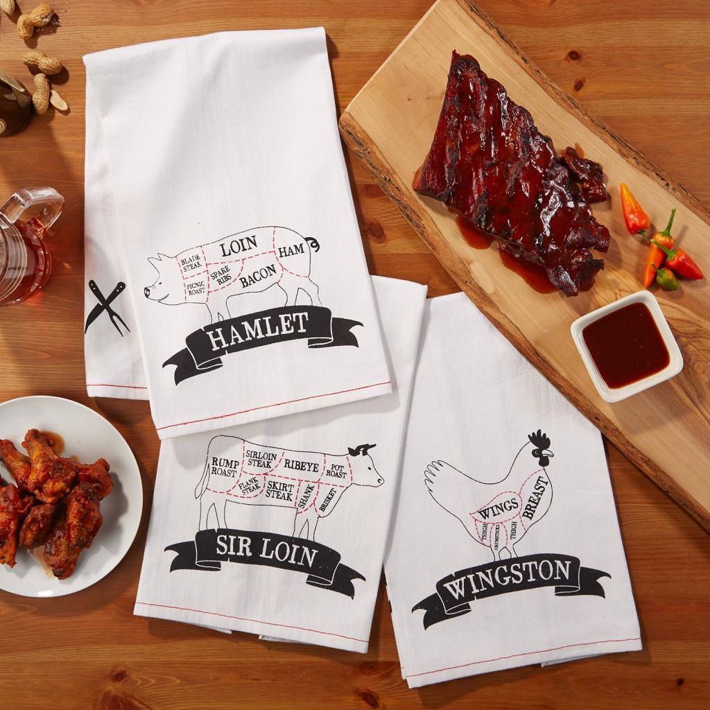 Butcher-Set-Tea-towels-50342