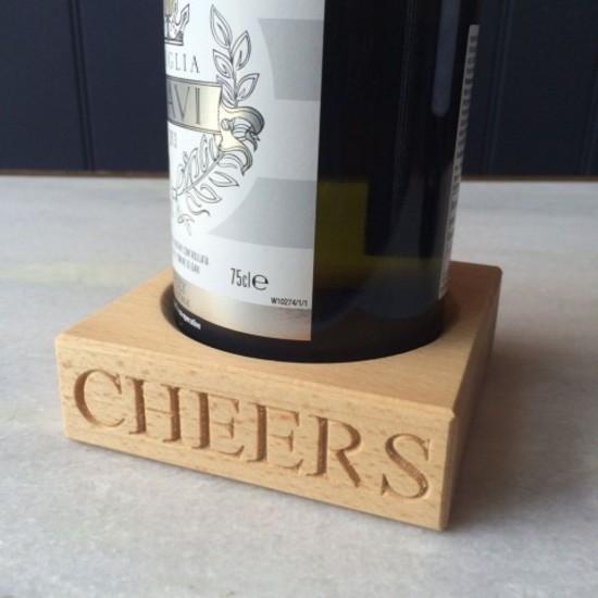 cheers-beech-wood-bottle-stand-mood_550x550