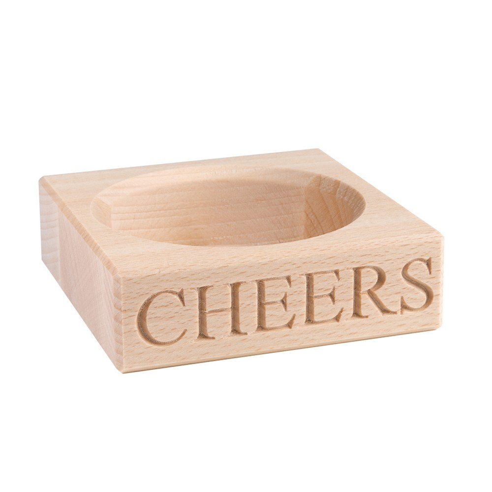 cheers-beech-wood-bottle-stand
