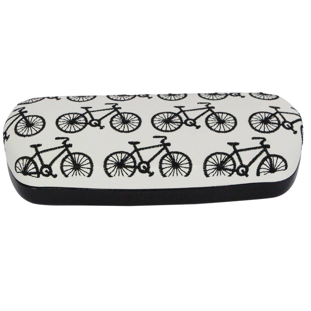 cycle-embroidered-glasses-case-w