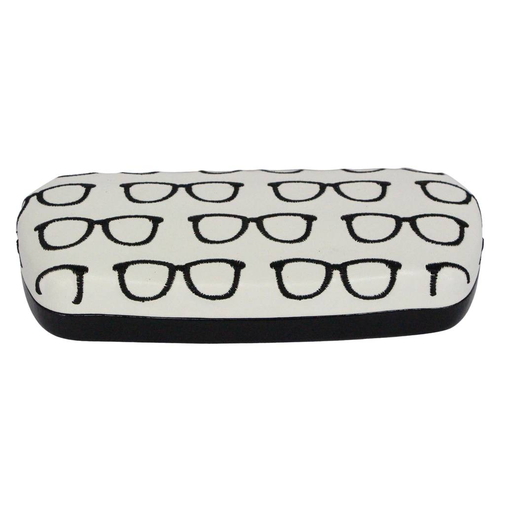 embroidered-glasses-case-w