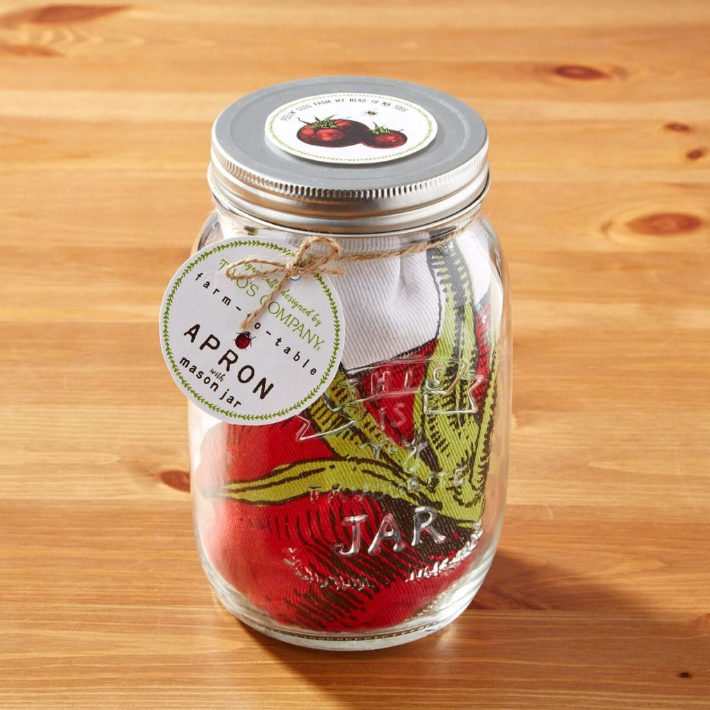 farm-to-table-apron-mason-jar-mood