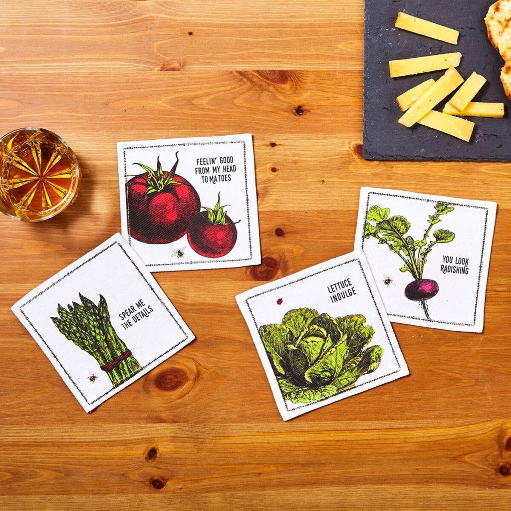 farm-to-table-napkin-set
