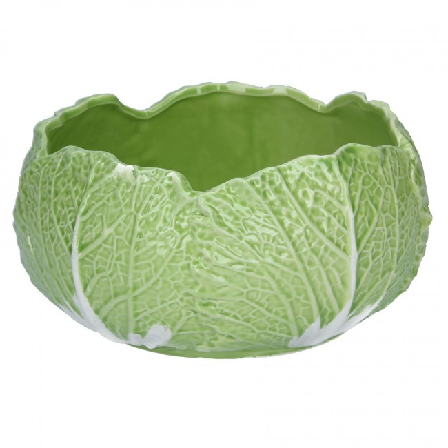 green-leaf-salad-bowl-1