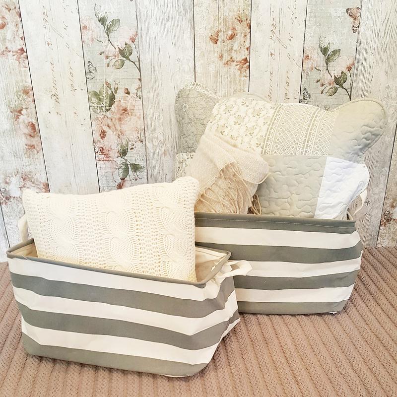 grey-stripe-rectangular-storage-tubs