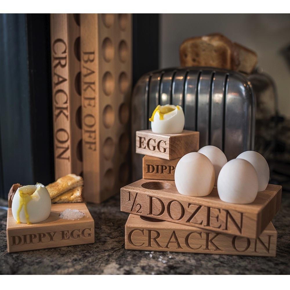 hal-dozen-egg-holder