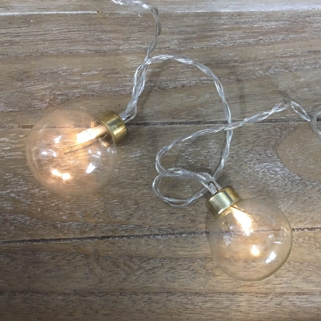 led-bulb-lights-3
