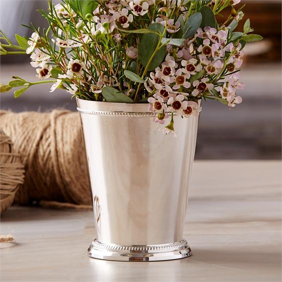mckenzie-mint-julep-cup-vase-1