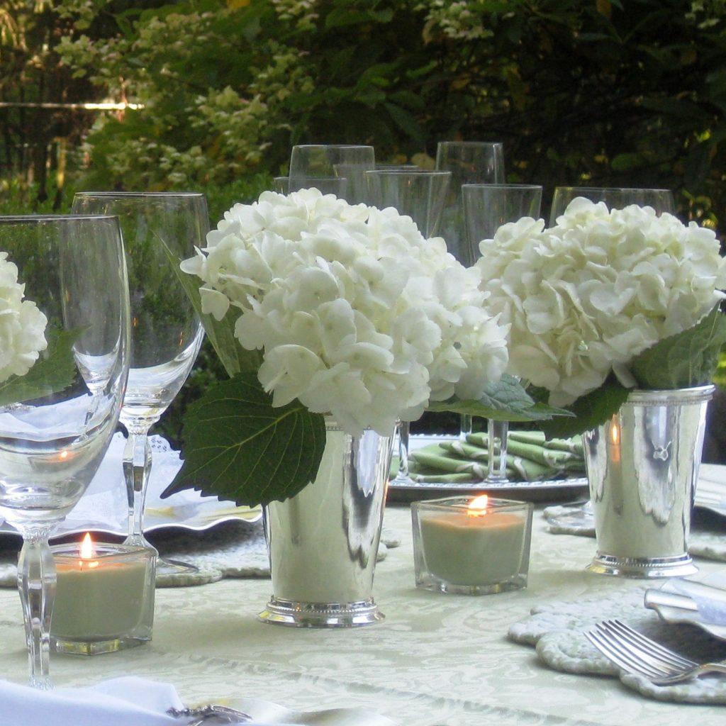 mckenzie-mint-julep-cup-vase-display