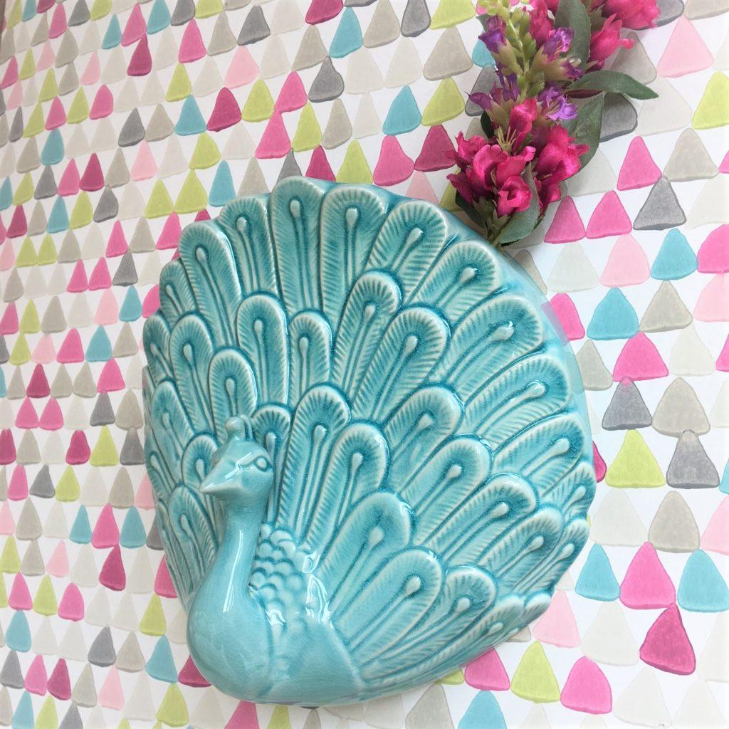 peacock-wall-vase-2