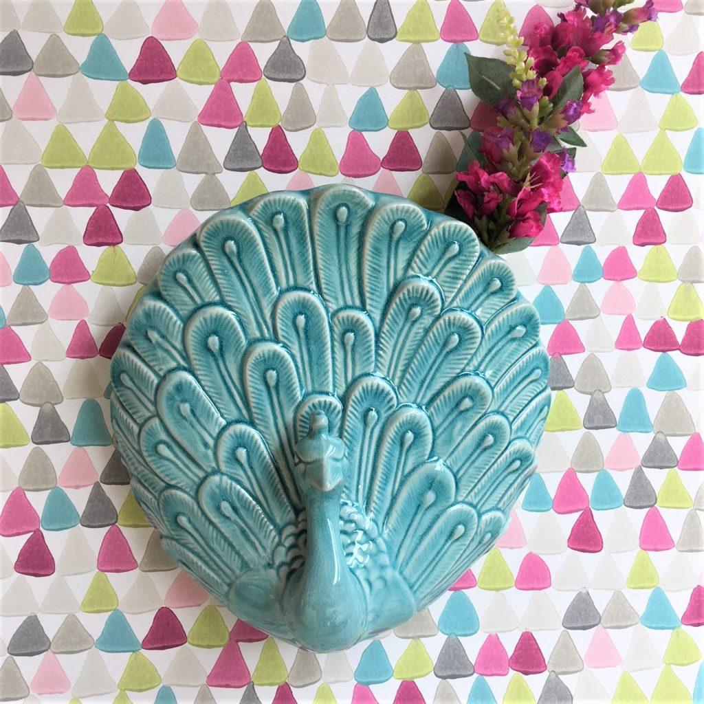 peacock-wall-vase-3