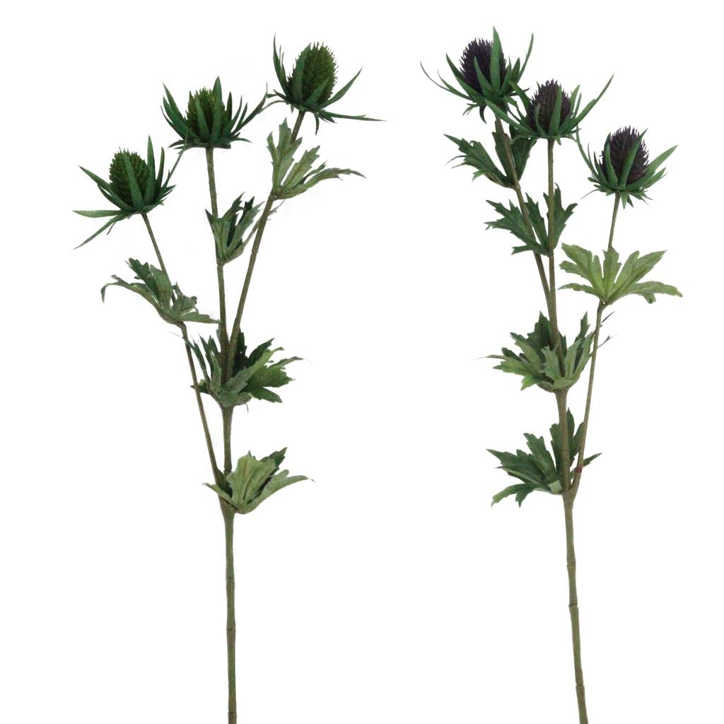 set-two-artificial-eryngium-w