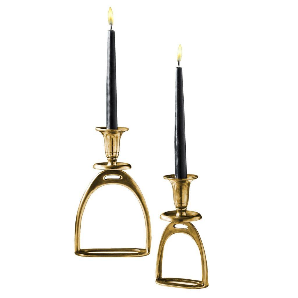stirrup-candlesticks-set-w