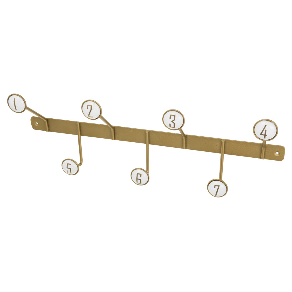 94024706580_Posillipo_hanger_gold