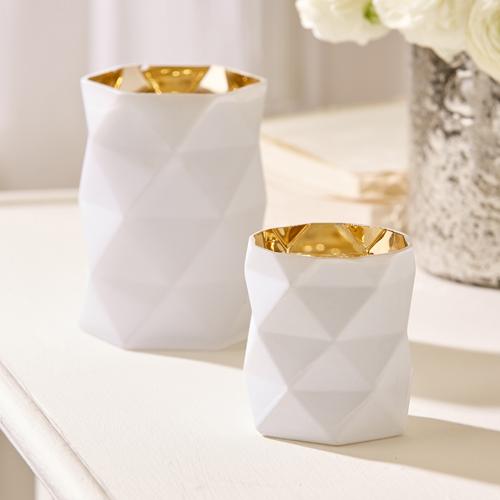ANM101-S2 tea lights