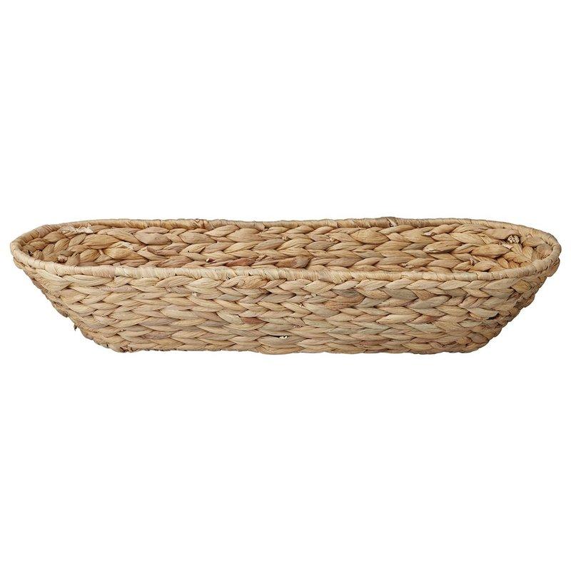 Nadine+Bread+Basket-w