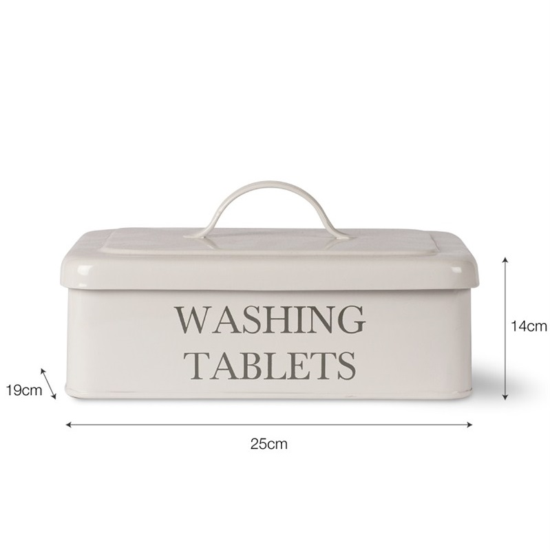Washing-Tablets-Box-Chalk-BOCH01