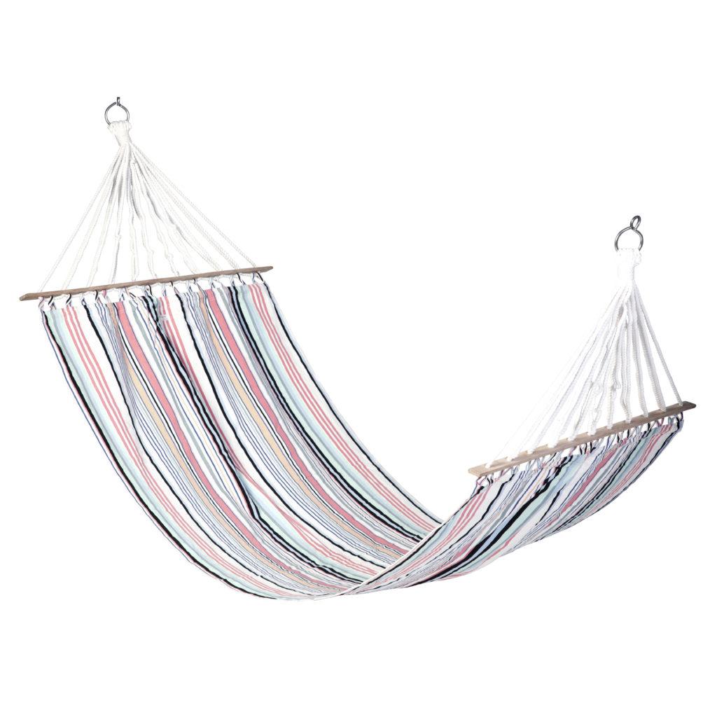 abelia-hammock-200×100-cm