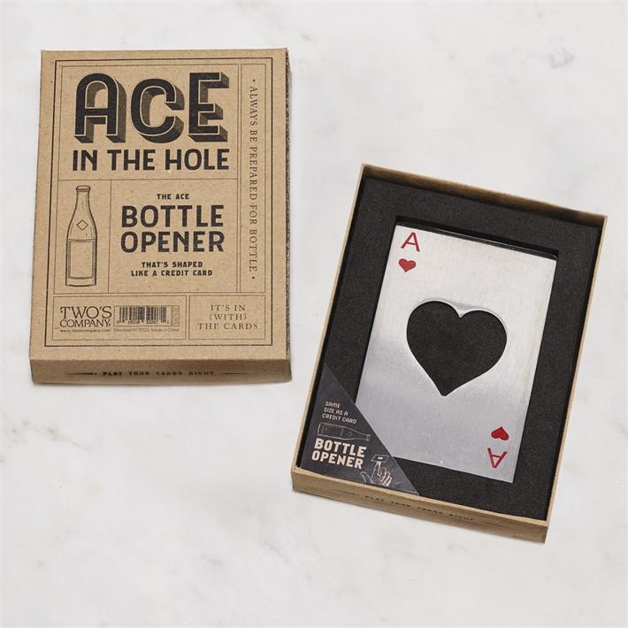 ace-bottle-stopper-mood