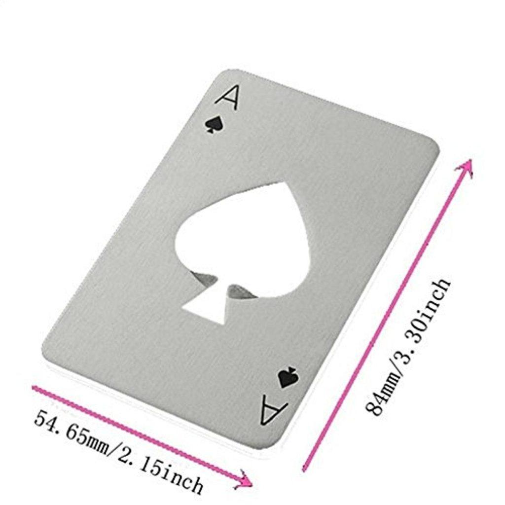 ace-card-opener