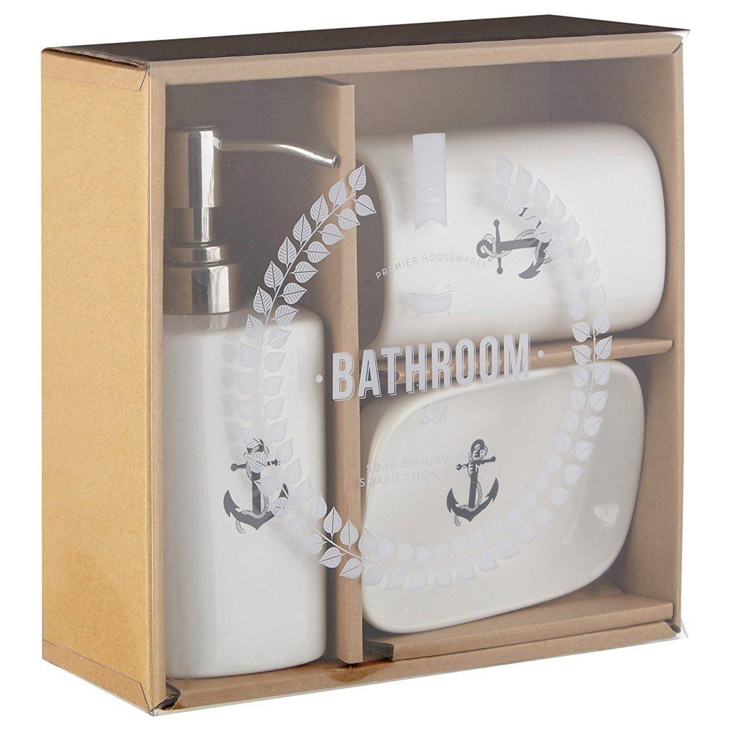 anchor-bathroom-set-b