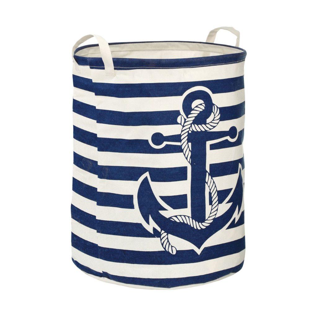 anchor-laundry-bag