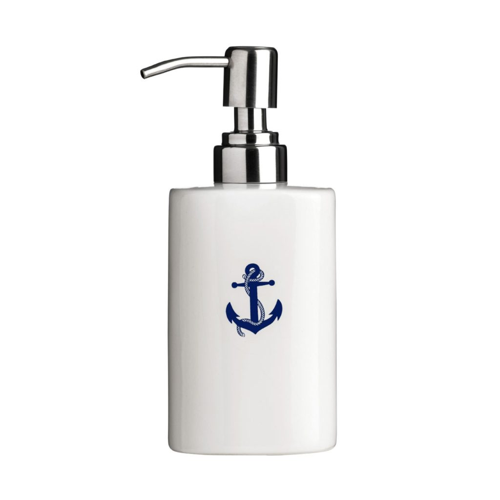 anchor-soap-dispenser