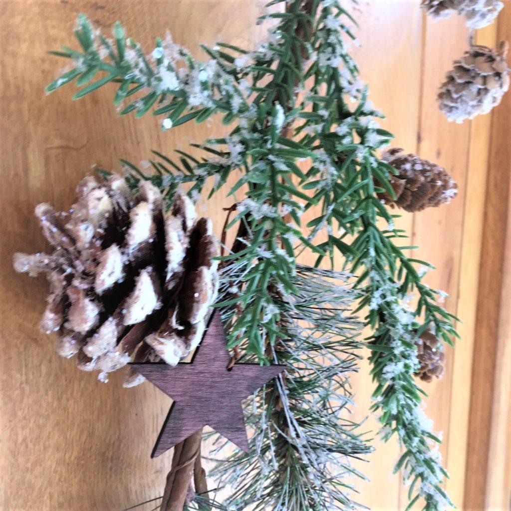 frosted-fir-garland