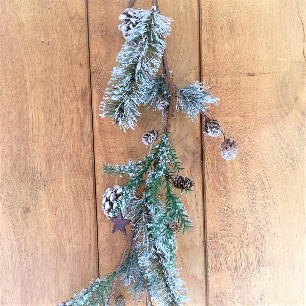 frosted-fir-garland-2
