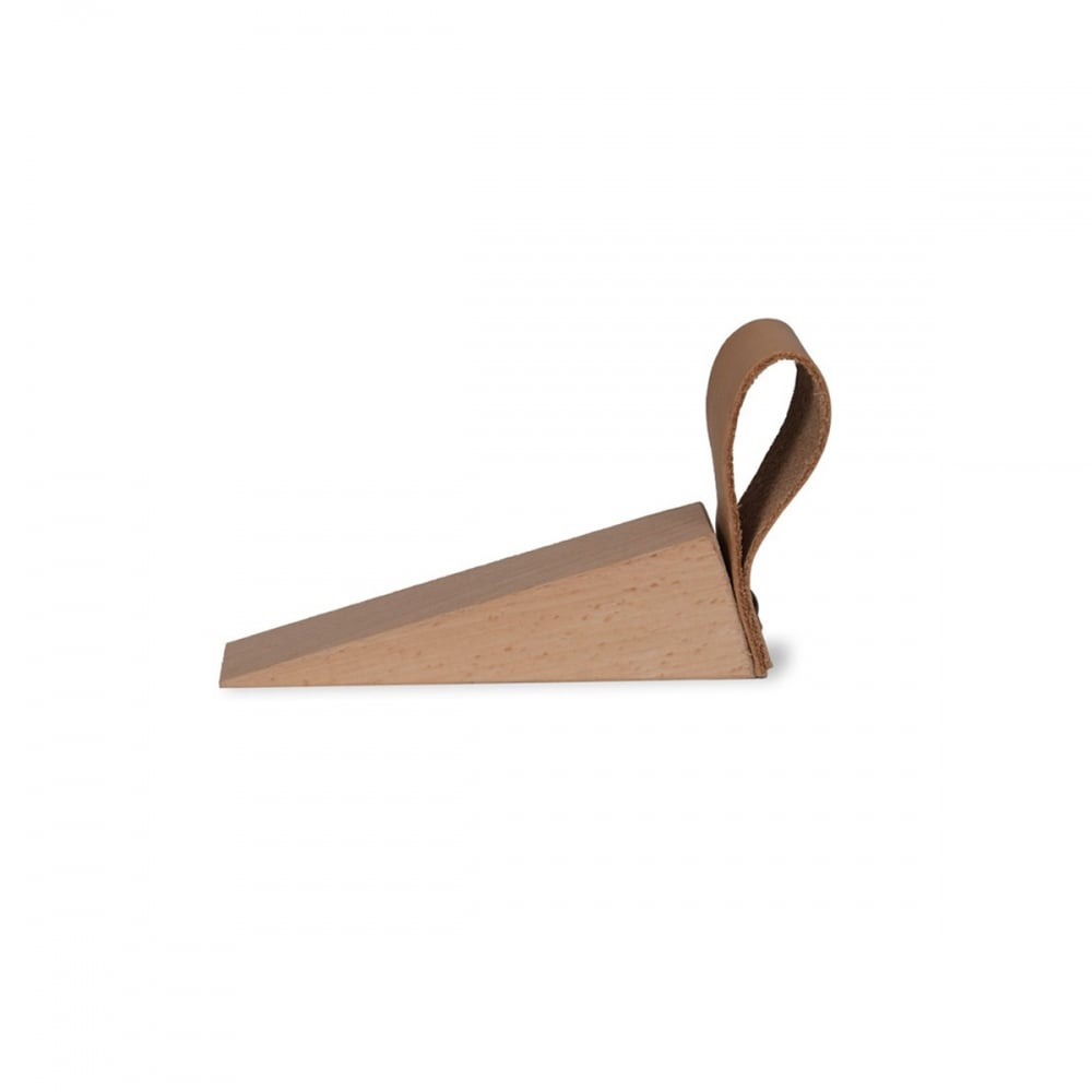 garden-trading-kelston-door-wedge-w