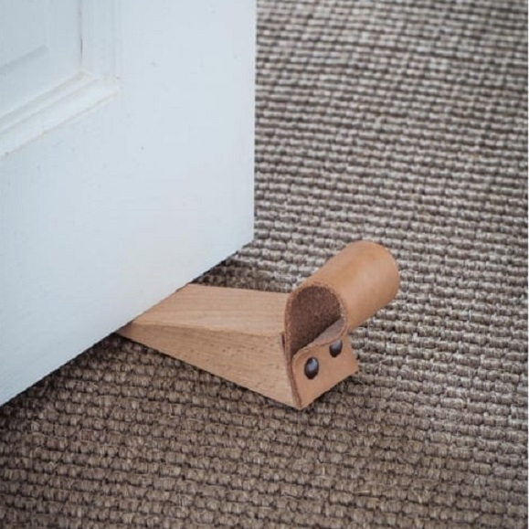 garden-trading-kelston-door-wedge