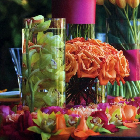 glass-cylinder-vase