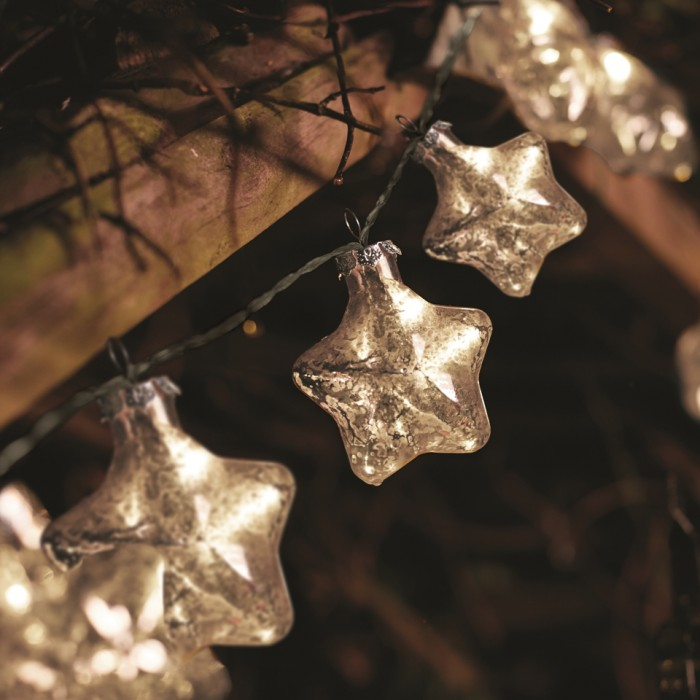 glass_stars_silver_string-lights