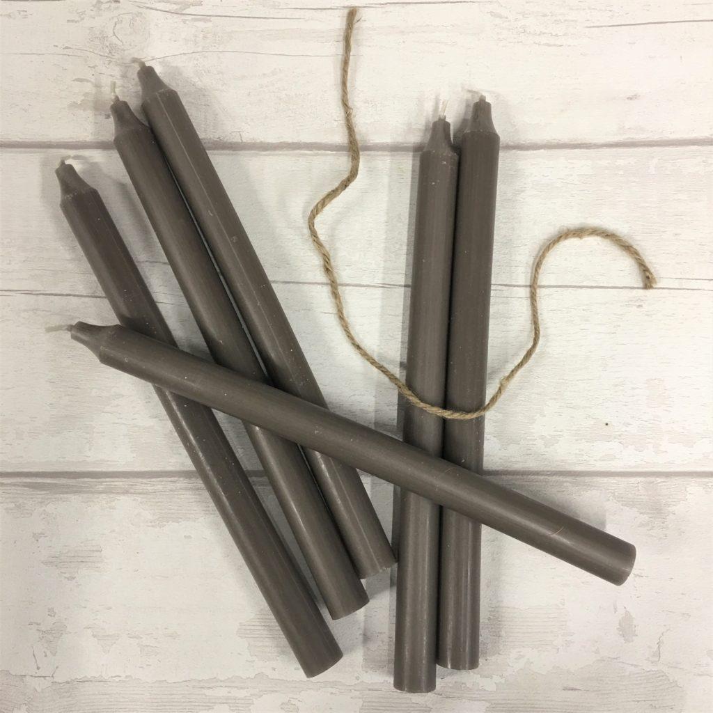 grey-candle-bundle