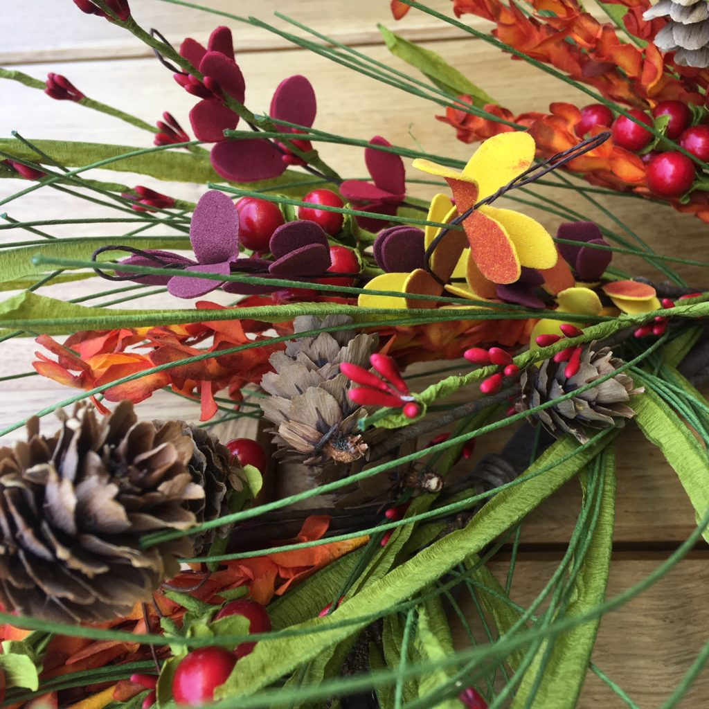 harvest-wreath-1