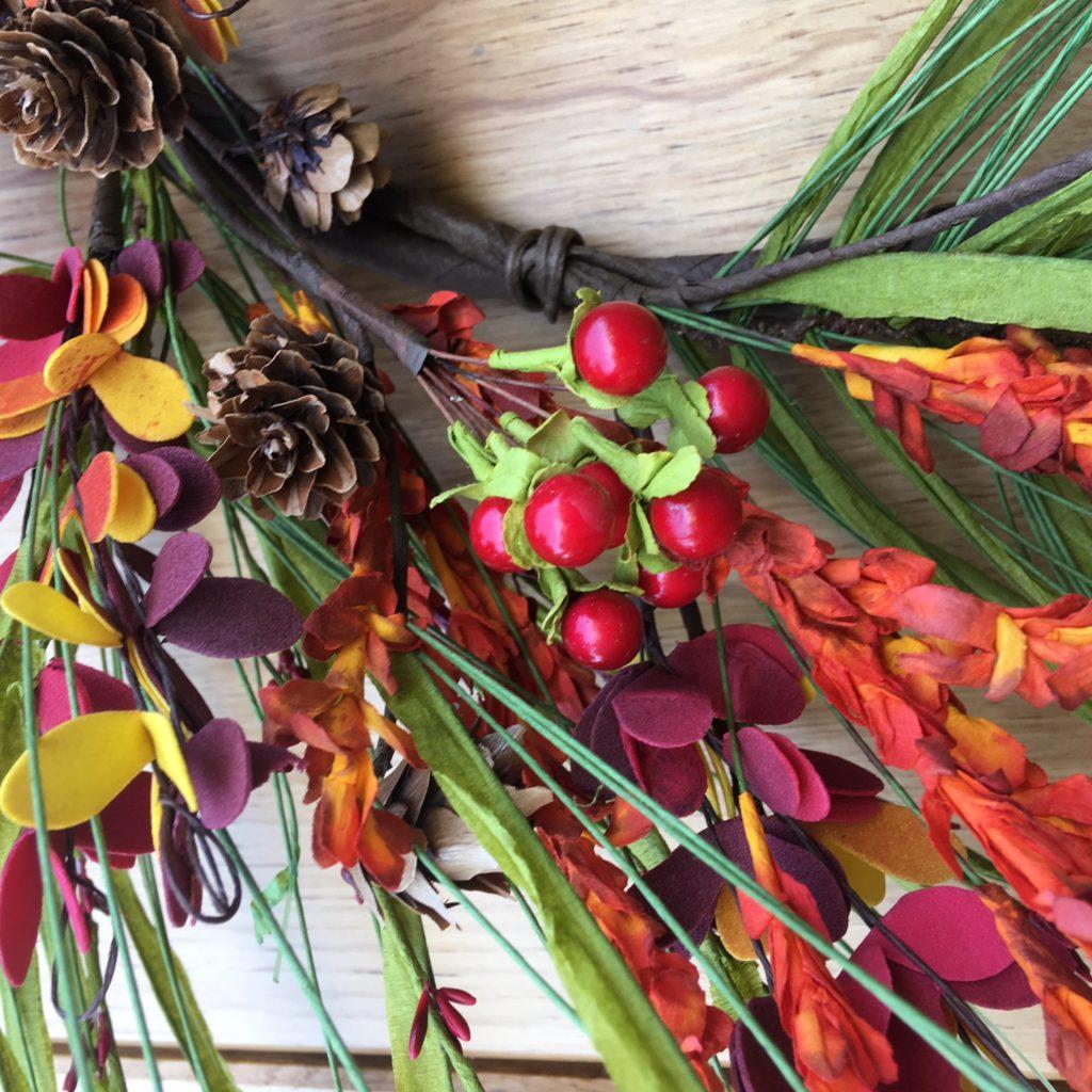 harvest-wreath-2